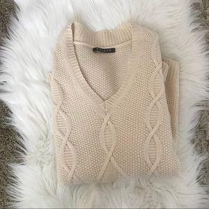 Esisto Sweaters   Cashmere Sweater   Poshmark f9c763a804